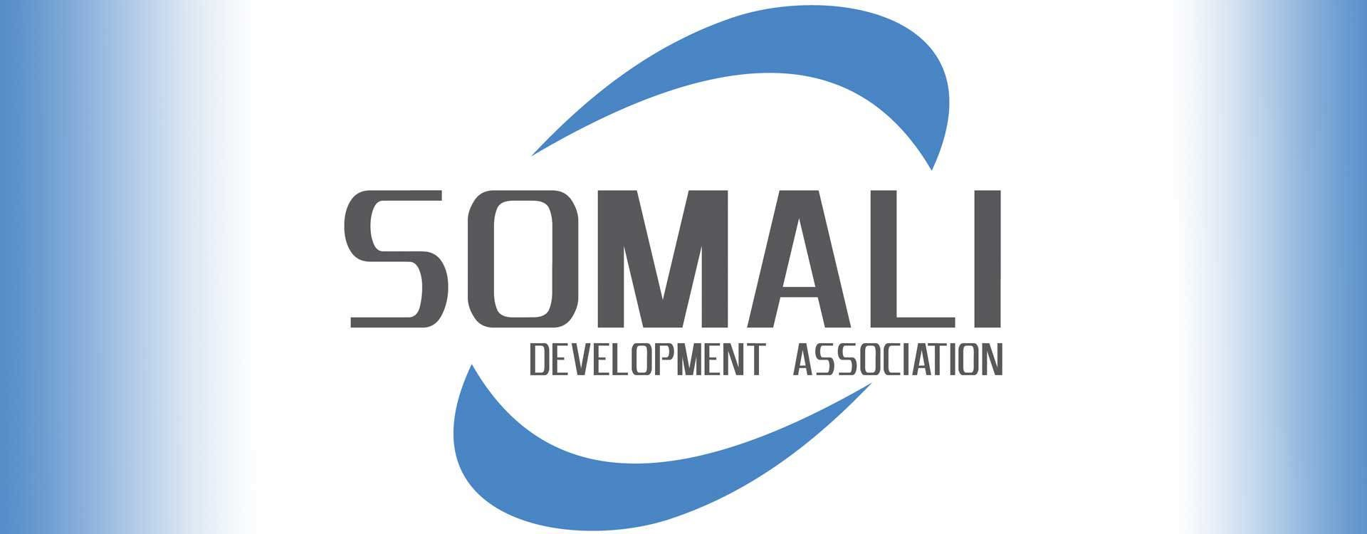 Somali Development Association